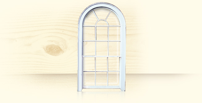 Sliding Sash windowsTimber Windows Sliding Sash windows are designed with the aesthetic of a traditional sash window, but have the benefit of modern high security features, engineered timber and double glazing which utilises enhanced insulating glass.